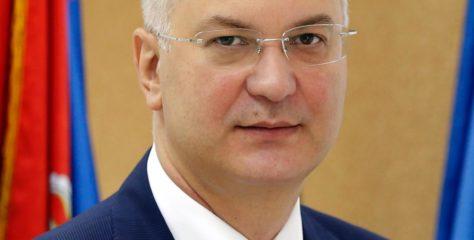 """""""AFERA NEDELJNIK"""", ŠUTANOVAC: Ja sam predmet nezakonitog delovanja Vulina, nadam se da će biti smenjen"""