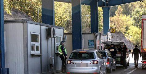 EVROPA OTVARA GRANICE: Počelo popuštanje mera u EU i za putnike