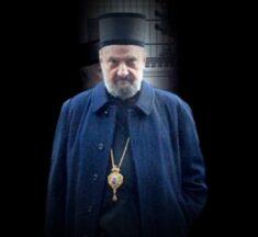 U KRITIČNOM STANJU: Kačavenda zbog korone u prebačen u Beograd